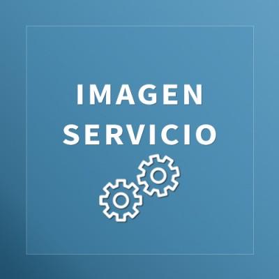 Servicio 3
